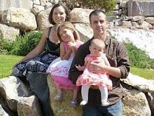 Radny,Robyn,Kaylee and Harper