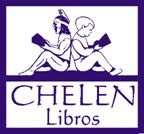 Chelén Libros