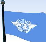 Autoridad Aeronáutica Mundial
