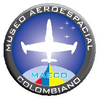 Museo Aeroespacial de Colombia