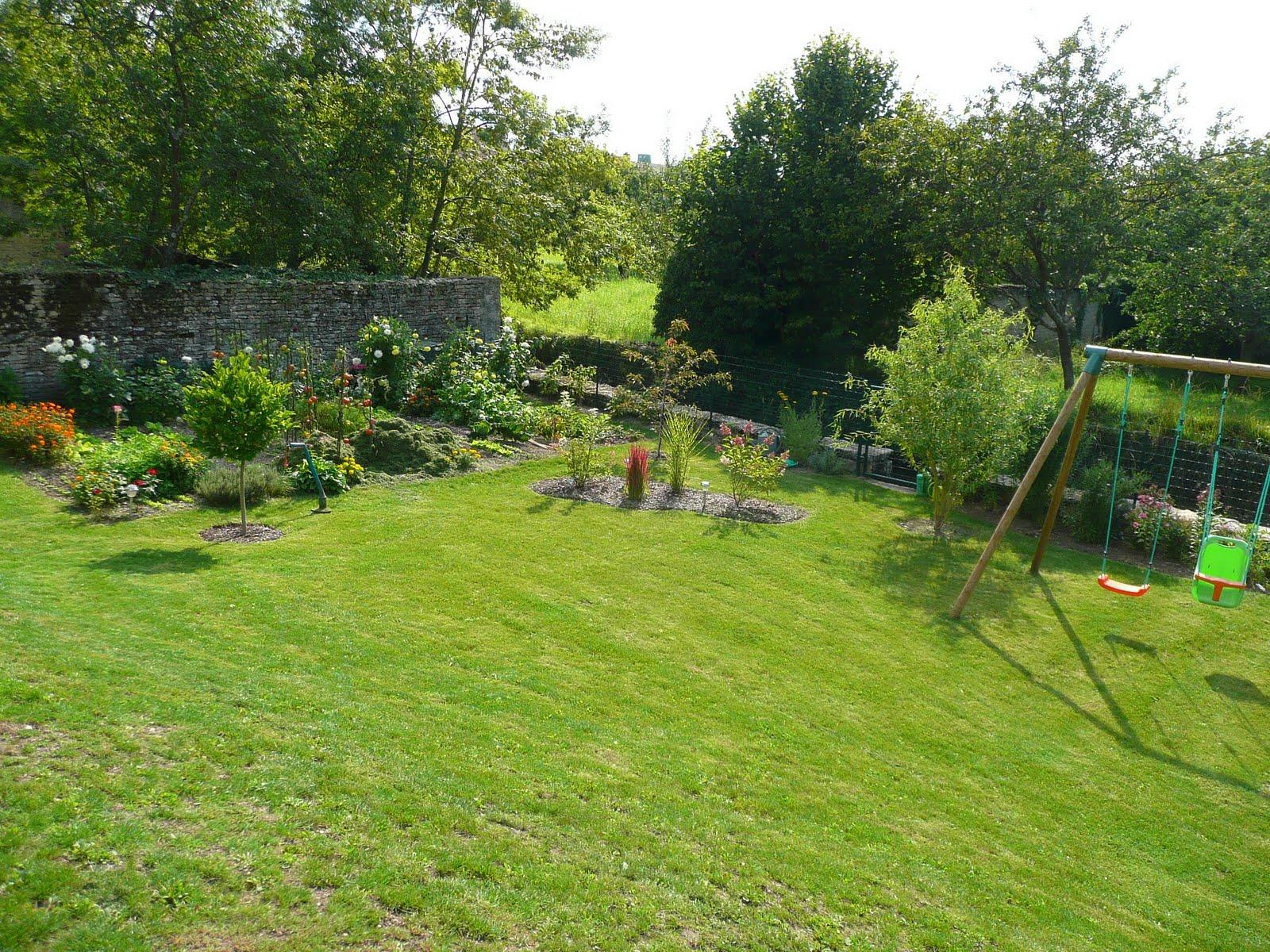 Notre jardin secret plantations for Jardin plantation