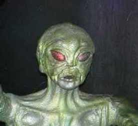 http://3.bp.blogspot.com/_sHlA1UcMSJ8/SXnOJhp5K3I/AAAAAAAAAuA/TXiKDD0nrKc/s320/alienet.jpg