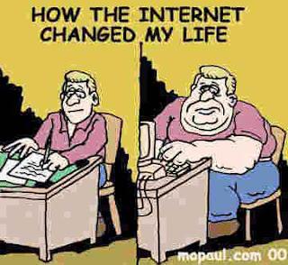 http://3.bp.blogspot.com/_sHuQbjgP1w8/RmmCU5t8mFI/AAAAAAAAAAc/T4OaZIqFTVk/s320/fat-computer.jpg