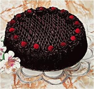Katty.Feliz Cumpleaños Pastel+de+chocolate