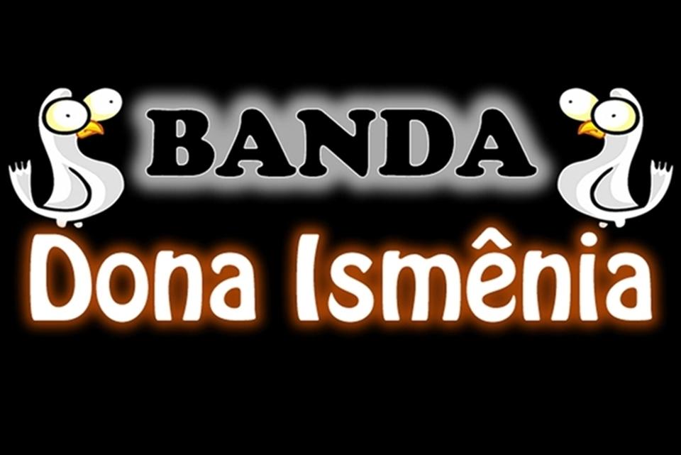 Banda ''Dona Ismenia''