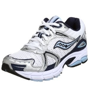 Size Ten Shoes For Women Amazon