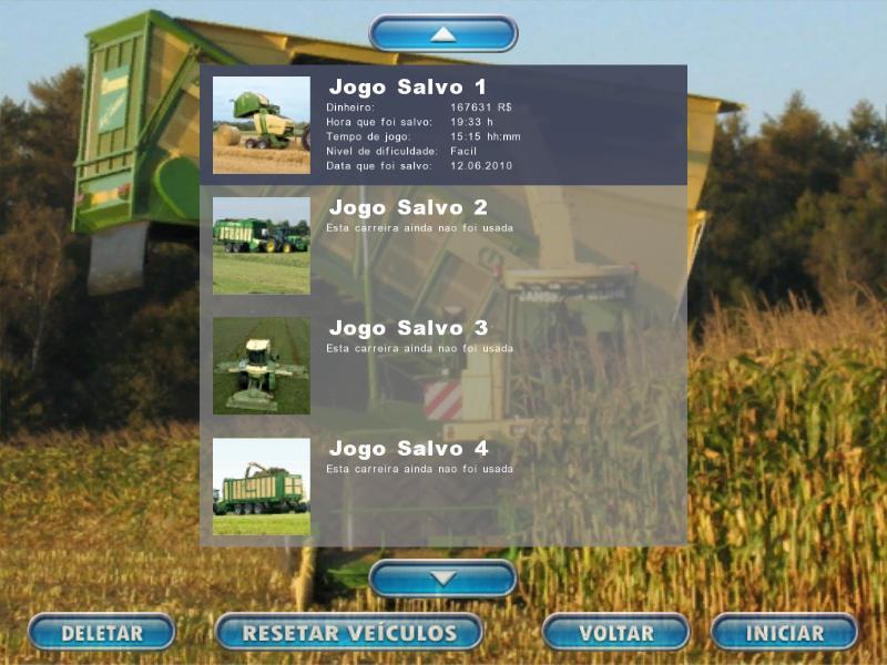 Landwirtschafts simulator 2009 gold edition de. Also fr Landwirtschaftssim