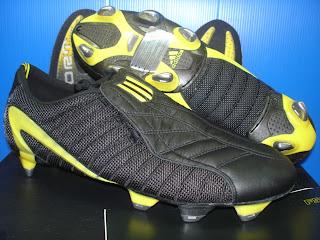 adidas f50 sg sale