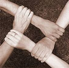 Khairul Atma: Persatuan Dalam Kesatuan