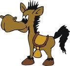 kuda_hidung_besar