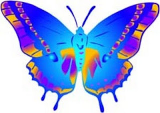 Kupu-kupu_biru