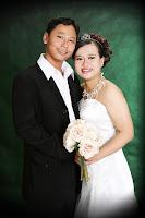 Foto_Pre_Wedding_Suprih