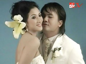 berita saipul jamil pernikahan saipul jamil ke dua 2
