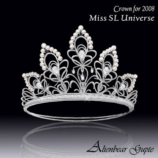 Foto Peserta Miss Universe 2015 berbikini