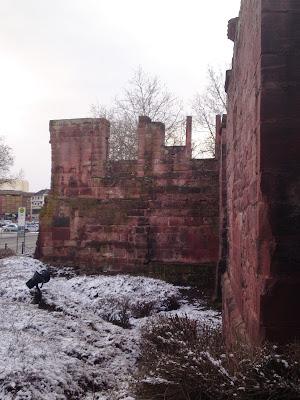 castle,  barbarossa