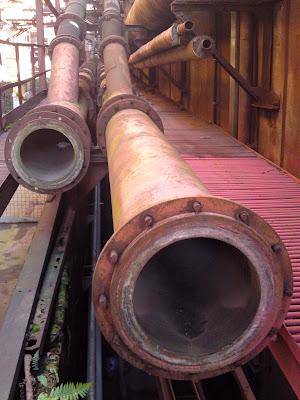 tubes,