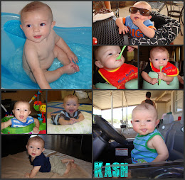 6 months- July 2010