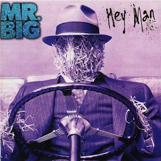 http://3.bp.blogspot.com/_sIr1hiuBDQM/SVlqqU2areI/AAAAAAAABxE/253pNHUBCiA/s320/1996a+-+Hey+Man.jpg