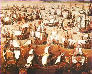 Madridismus RealMadrid Spanish Armada Sails To Sports