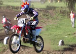 Video de Endurocross Seeber