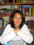 Raquel Pérez Nogales
