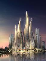 Dubai Nouriel Roubini Blog