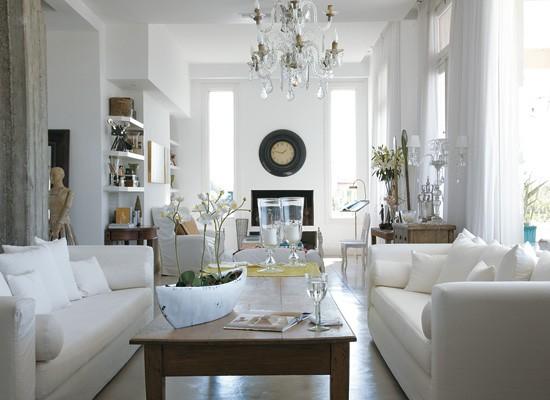 be endiklerim oturma odalar. Black Bedroom Furniture Sets. Home Design Ideas