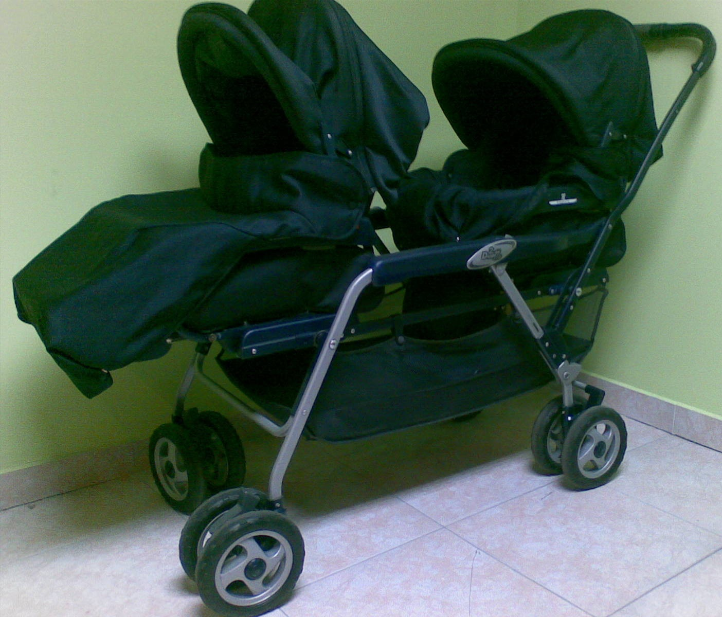 Coches manuales sillas coche segunda mano coruna - Silla coche segunda mano ...