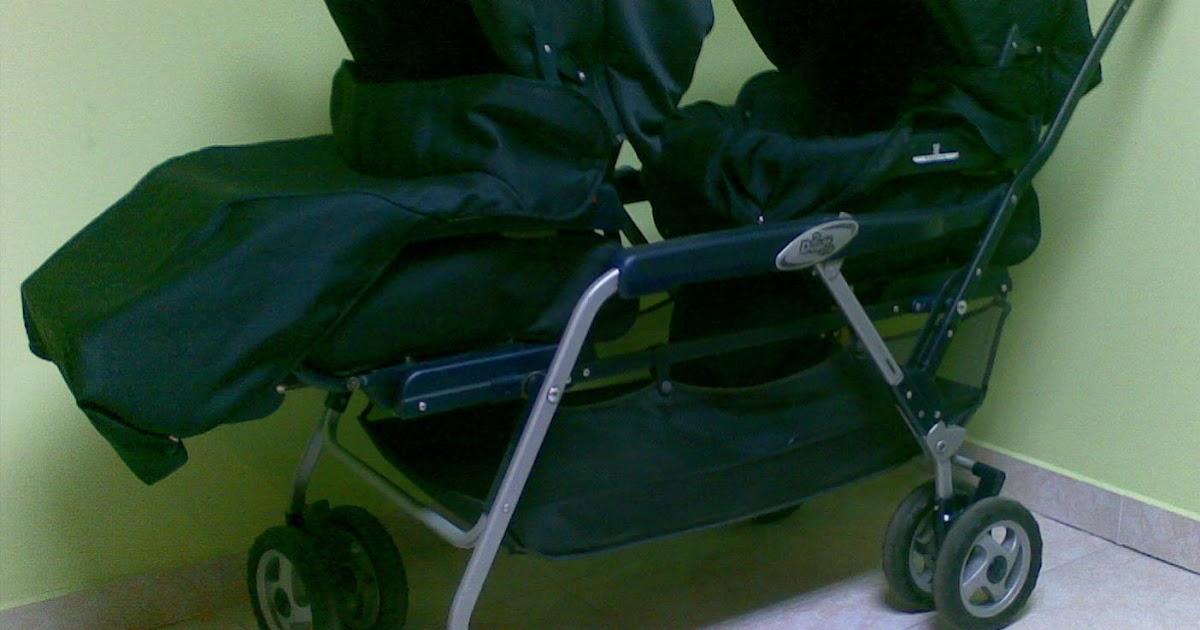 Un buen coche de conducci n sillas bebe segunda mano asturias - Silla coche segunda mano ...