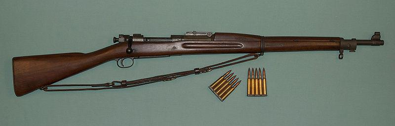 [Image: 800px-M1903-Springfield-Rifle.jpg]