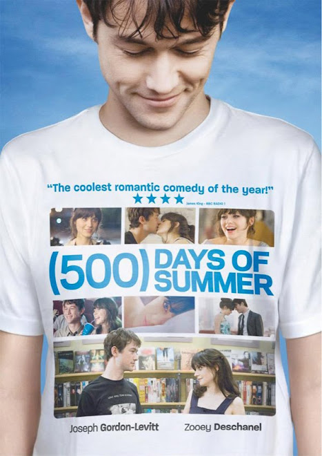(324) 500 Dias com ela