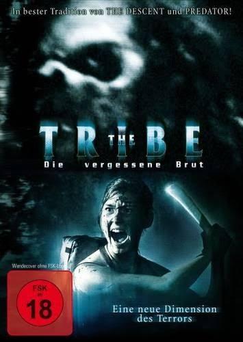 (333) A Tribo