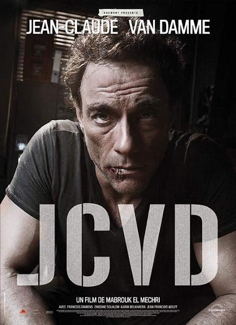 (347) JCVD