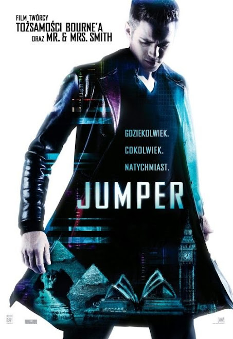 (115) Jumper