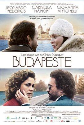 (162) budapeste