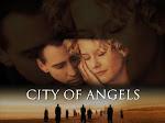 (199) Cidade dos anjos