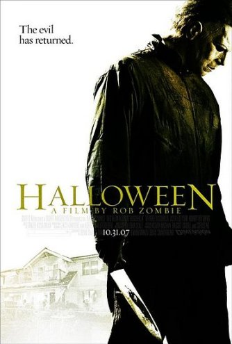 (215) Halloween - O início