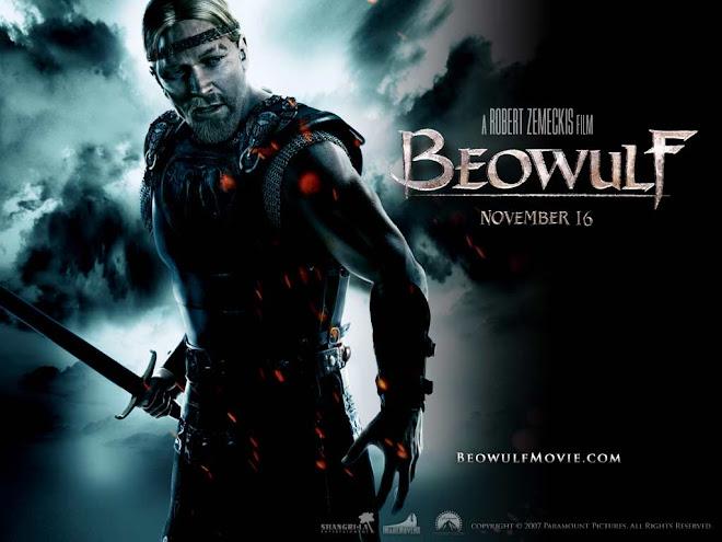 (248) beowulf