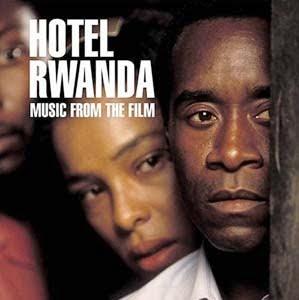 (285) hotel ruanda