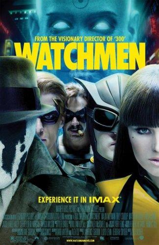(315) watchmen