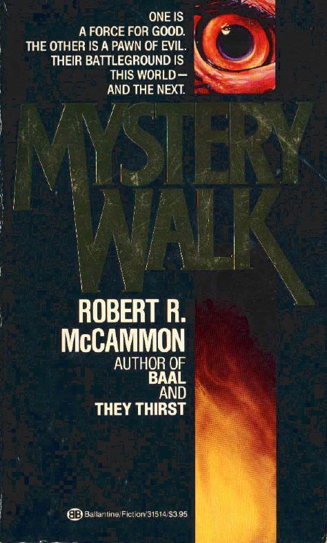 ROBERT MCCAMMON SWAN SONG EBOOK DOWNLOAD