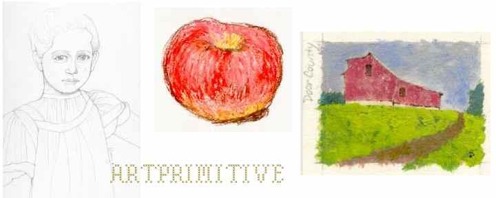 artprimitive
