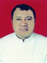 Rm. Yosef Tarong Pr (Alm)