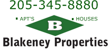 BLAKENEY PROPERTIES CLICK THE  PICTURE TO VIEW THEIR WEBSITE...