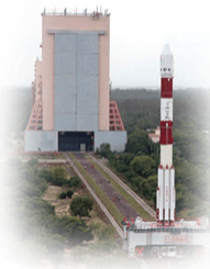ISRO Exam 2010 Study Materials