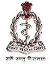 Army Medical Corps SSC 2010_ Notification, Eligibility, Forms