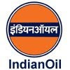 IOCL Staff Recruitment Notification
