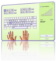 Download TypingMaster Pro Typing Tutor