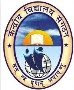 KVS TGT PRT Recruitment 2011-2012 Notification