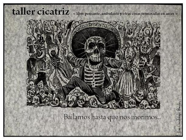 LIBERTAD A LOS PRESOS POR LUCHAR